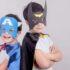 Best Batman Toys