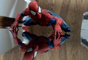 Best Spider-man Toys