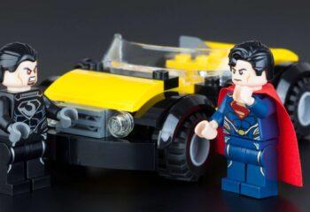 Best Superman Toys