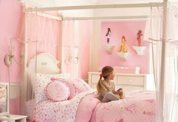 Best Canopies for Twin Beds