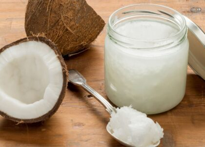 Best Coconut Oil for Babies