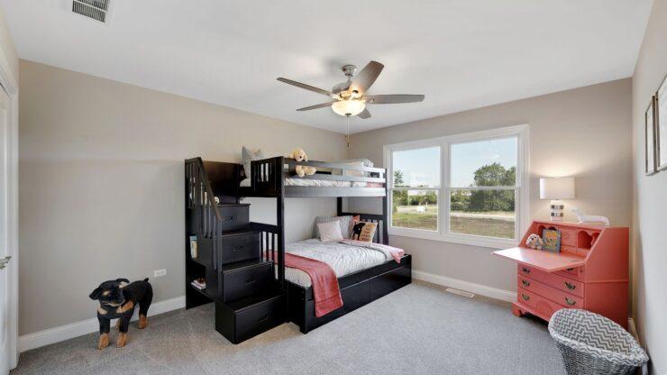 Best Kids Bunk Beds Under 200