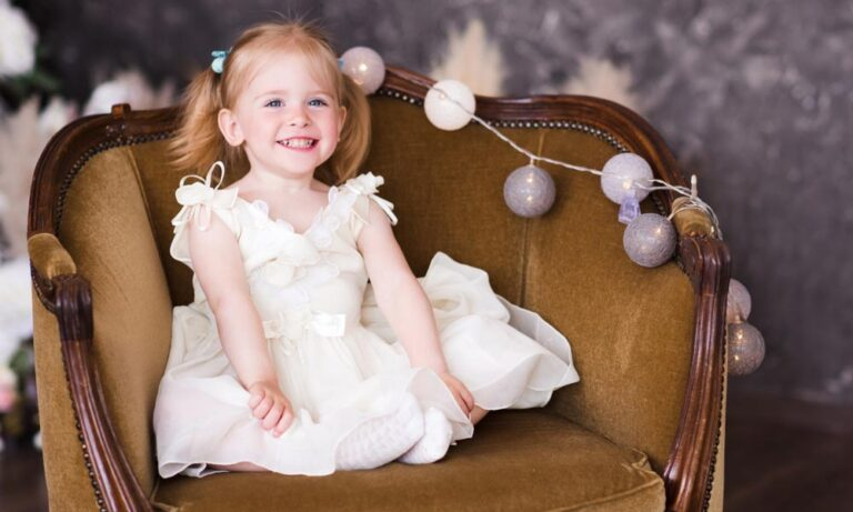 Best Princess Chair for Toddlers Reviews