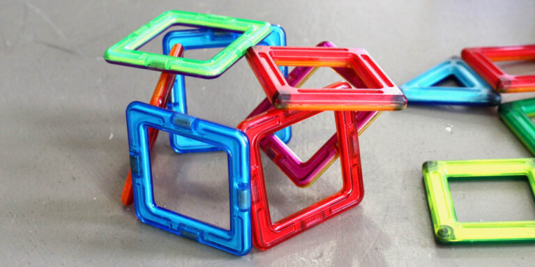 Best STEM Toys for Toddlers Reviews