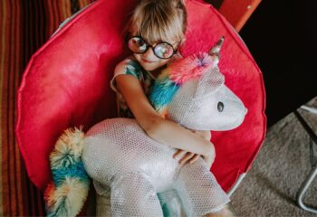 Best Unicorn Toys and Gifts for Girls