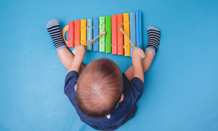 Best Babies Xylophone Reviews