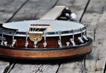 Best Banjo Toys for Kids