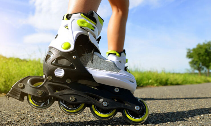 Best Inline Skates For Kids