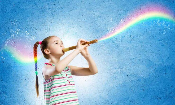 Best Kids Flutes Reviews