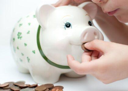 Best Piggy Banks for Kids