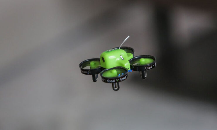 Best Pocket Drones