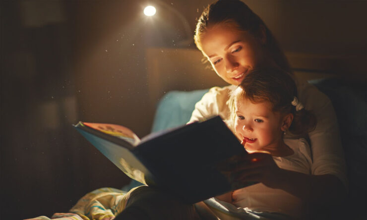 Best Sleep Training Books for Babies Reviews
