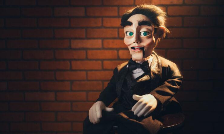 Best Ventriloquist Dummies for Kids Reviews