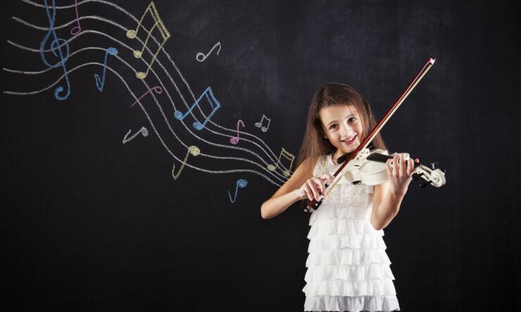 Best Violin for Kids Reviews