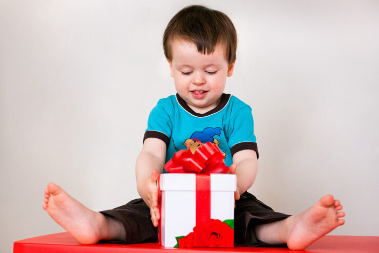 gifts-for-2-year-old-boys