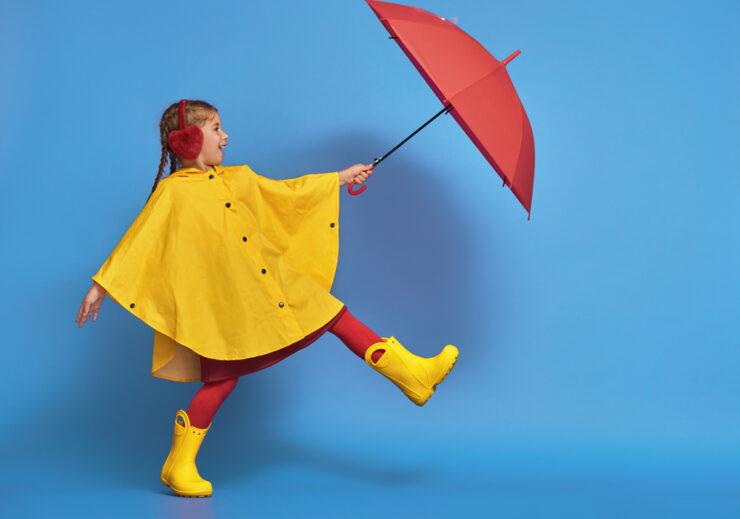 kids-raincoats