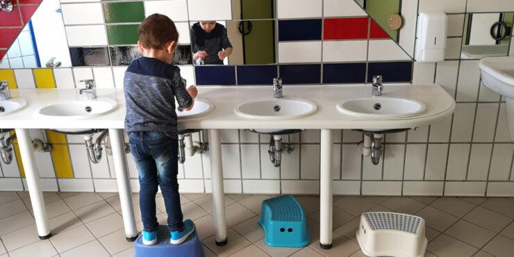 kids step stools