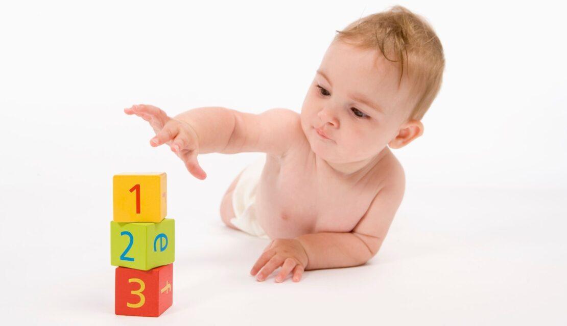 Best Baby Blocks