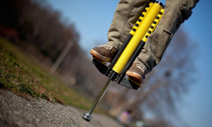 Best Kids Pogo Sticks