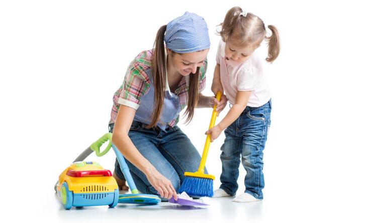 Best Kids Toys Vacuum Reviews
