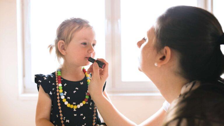 Best Lip Balm for Kids