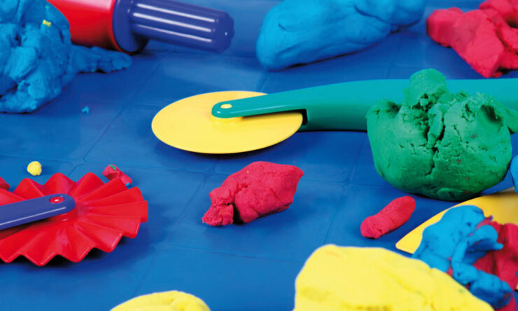 Best Play Dough Sets for Boys Reviews
