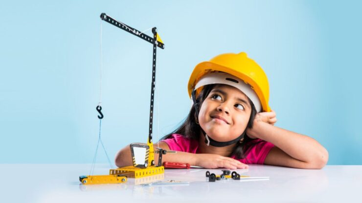 Best Remote Control Cranes Toys