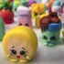 Best Shopkins Toys