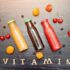 Best Vitamins For Teenage Growth