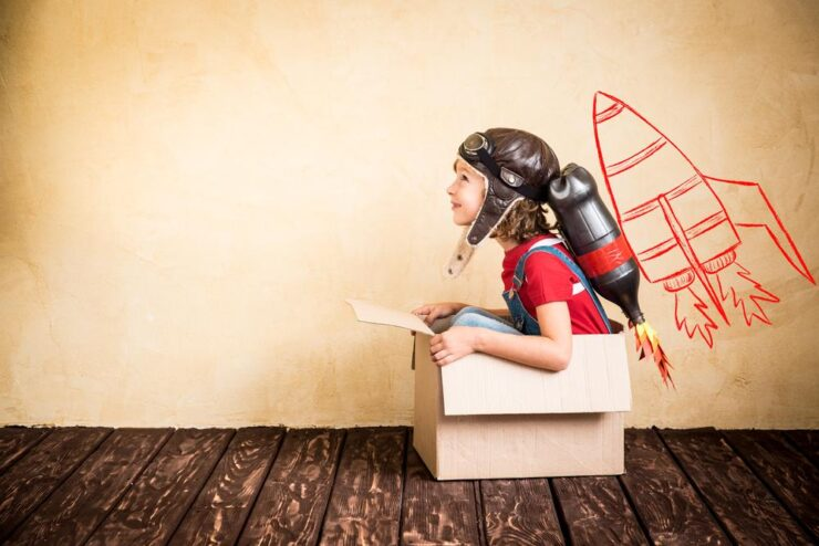 toys for imaginative play