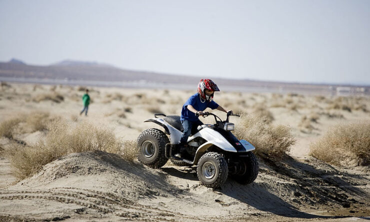 Best Kids ATVs