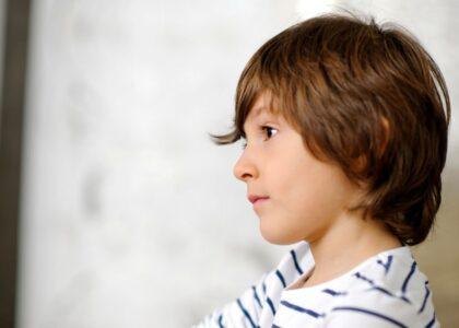 Best Kids Hair Gel