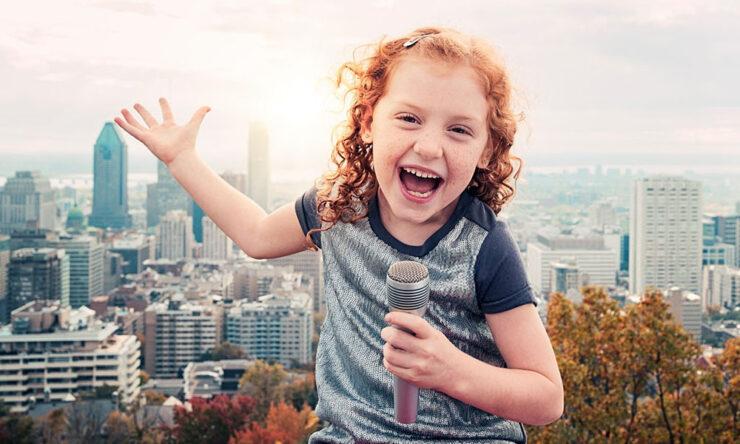 Best Kids Microphones