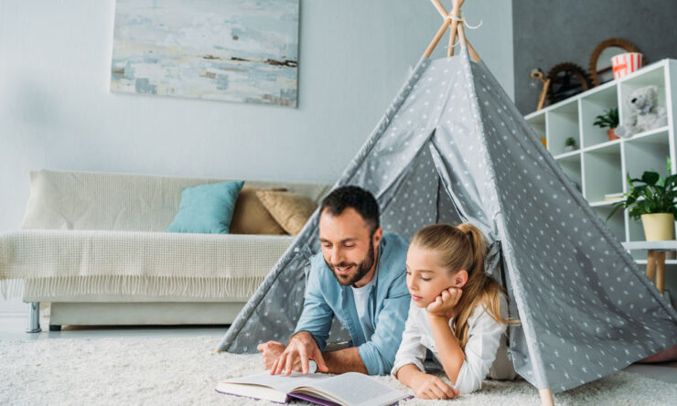 Best Kids Teepee Tents