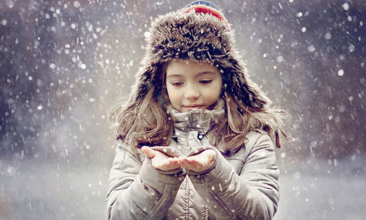 Best Winter Coats and Jackets For Kids