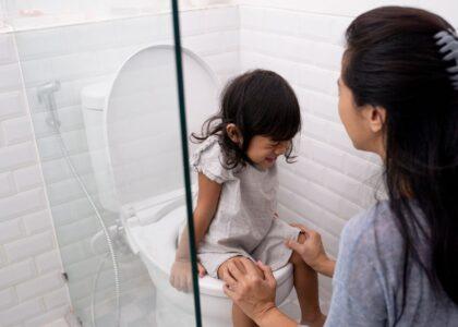 Best Stool Softeners For Children