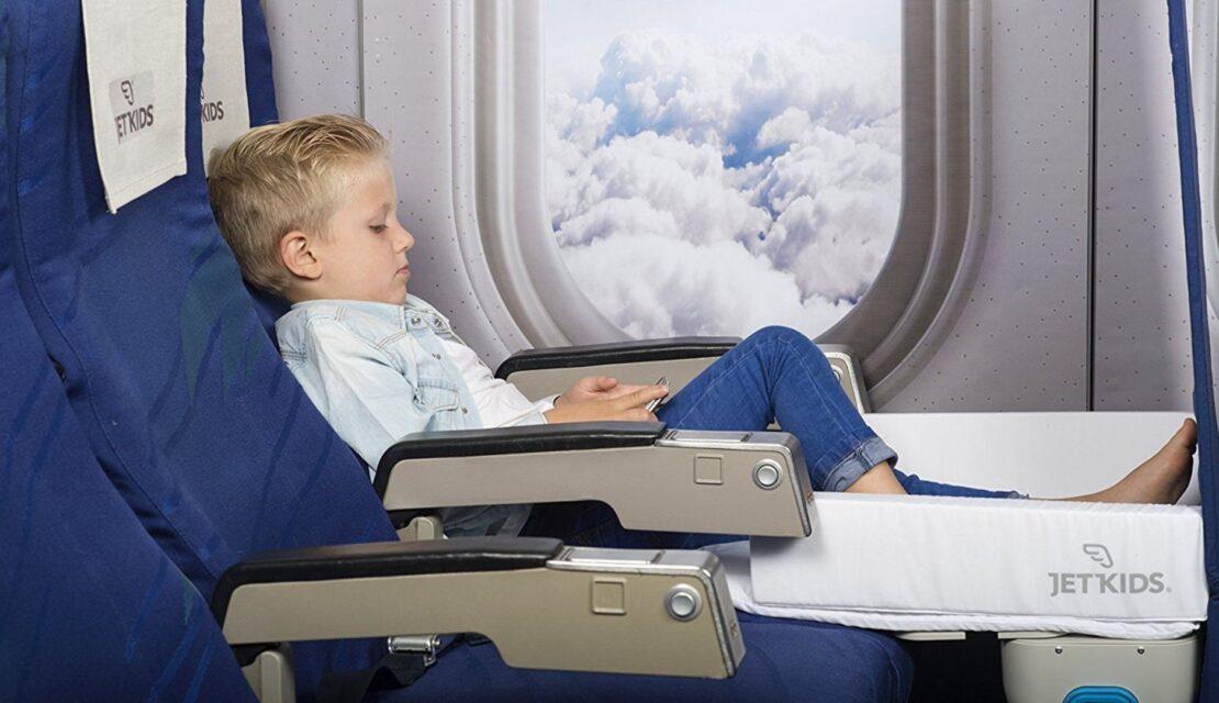 Best Travel Bed for Toddler