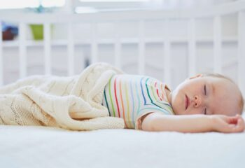 Essential Baby Sleep Products For New Parents 29