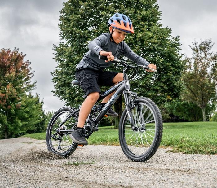 Best Mongoose Bike For Kids