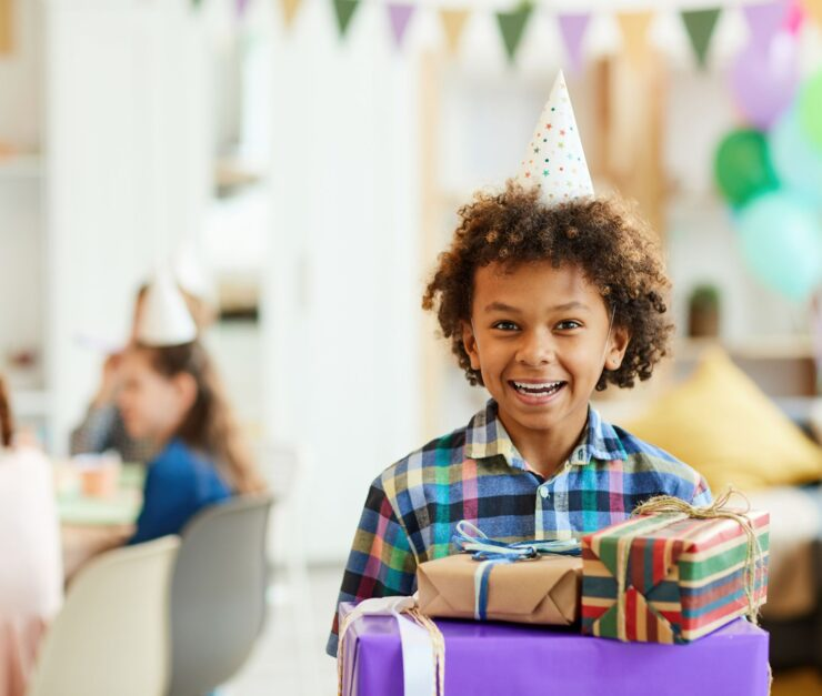 Best Toys And Gift Ideas For 10-Year-Old Boys