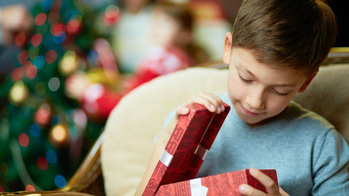 Best Toys And Gift Ideas For 4-Year-Old Boys