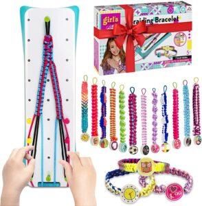 Bracelet Kit by LANHYER