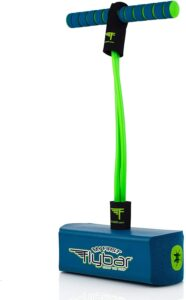 Flybar My First Foam Pogo Jumper for Kids Fun and Safe Pogo Stick for Toddlers