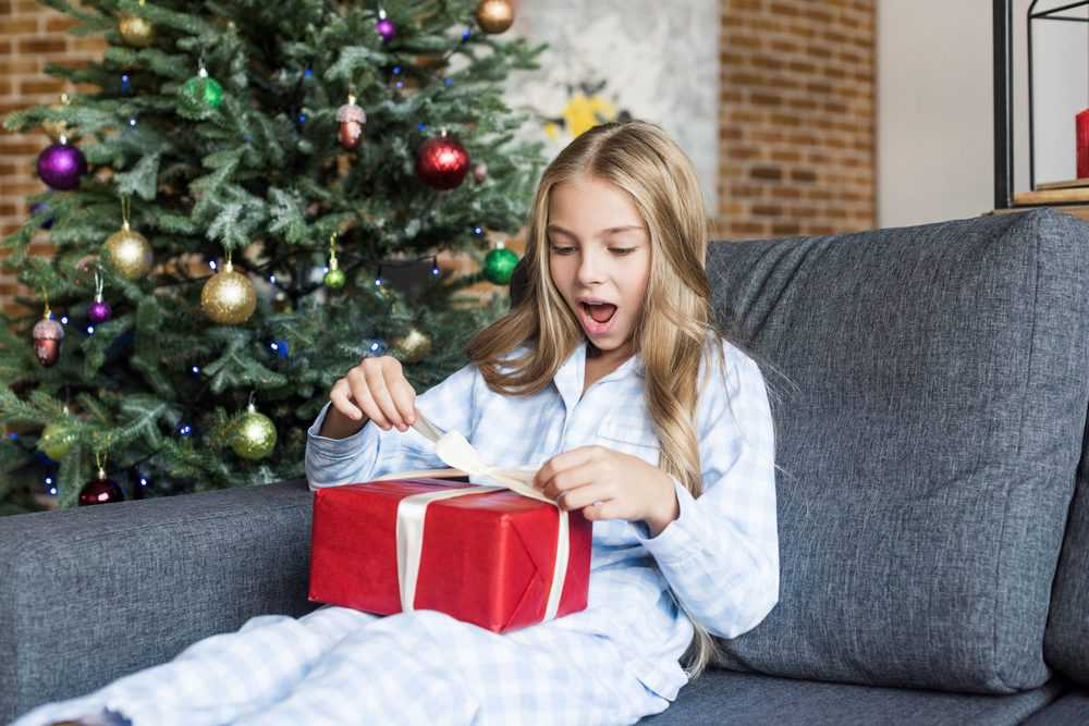 12 Best Toys And Gift Ideas For 14-Year-Old Girls 2021 - Awesome Picks 2