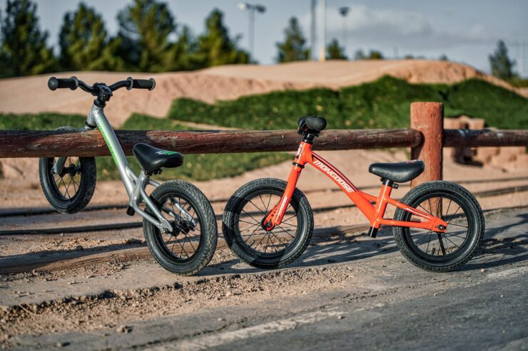 8 Best Mongoose Bike For Kids 2021 - Review and Buying Guide 2